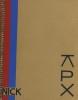 pledgebook-1969-Charter