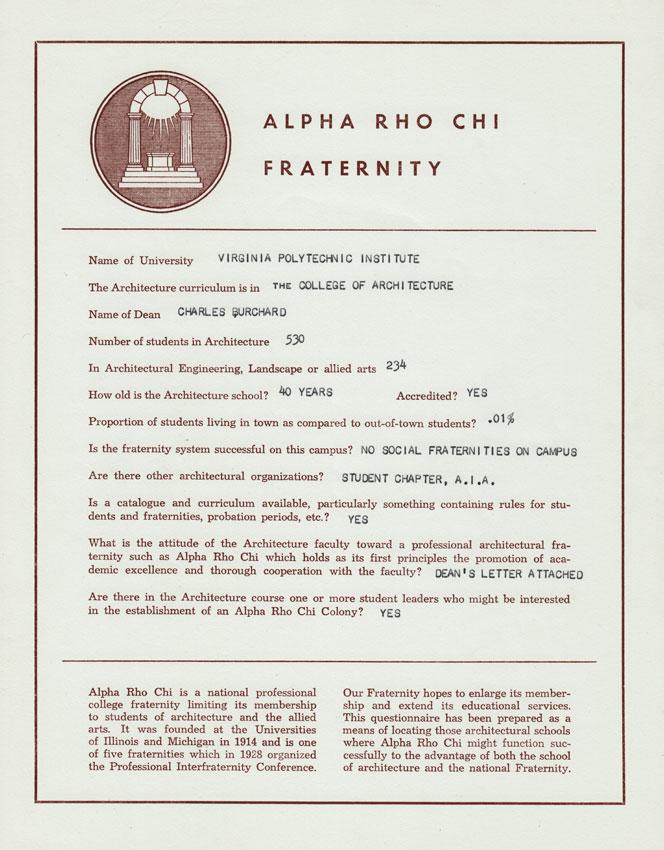 02-1969-arch-school-questionaire-vpi