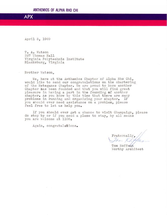 10-anth-meta-1969_april_8
