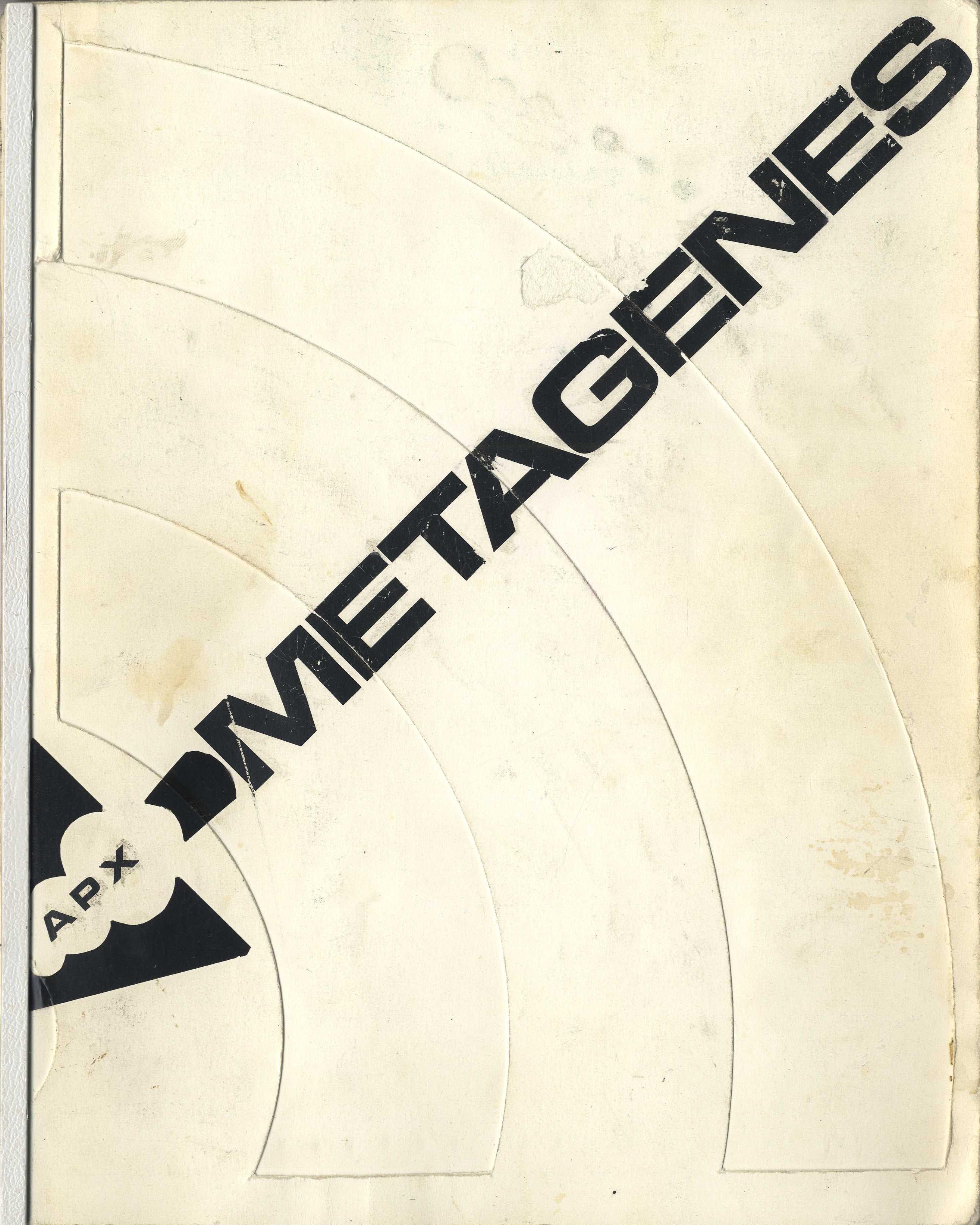 pledgebook-1979