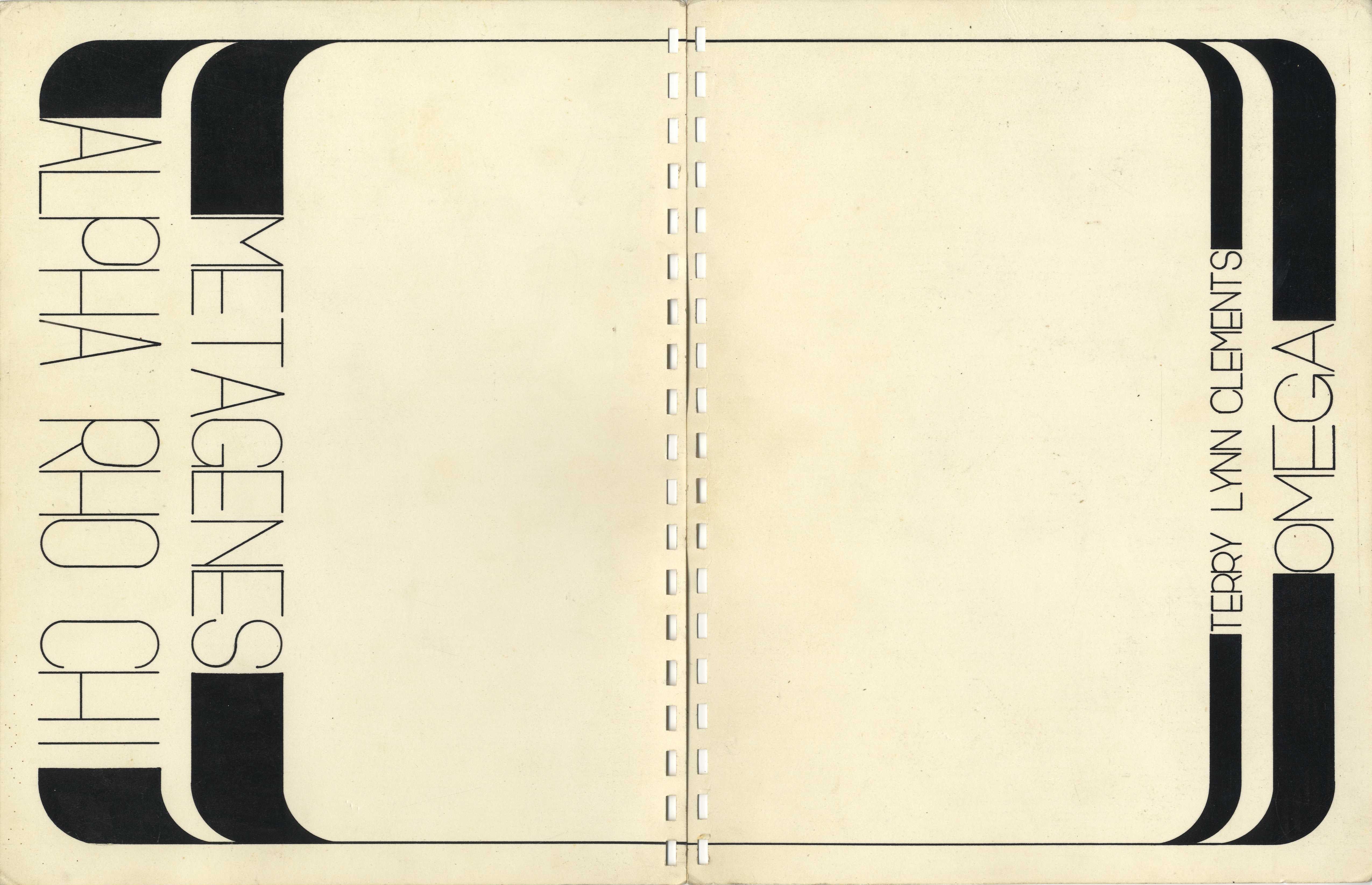 pledgebook-1980-Omega