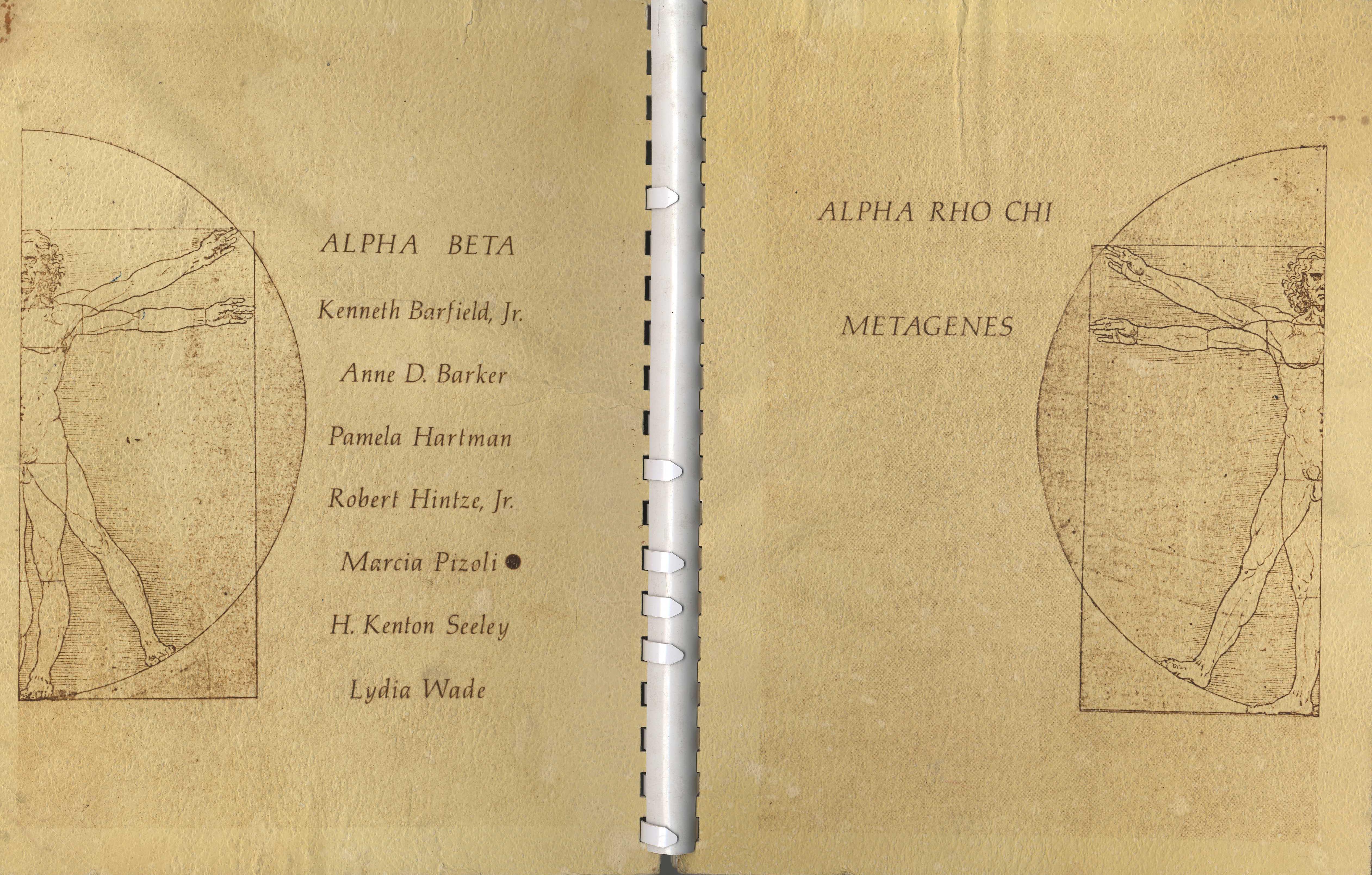 pledgebook-1981-AlphaBeta