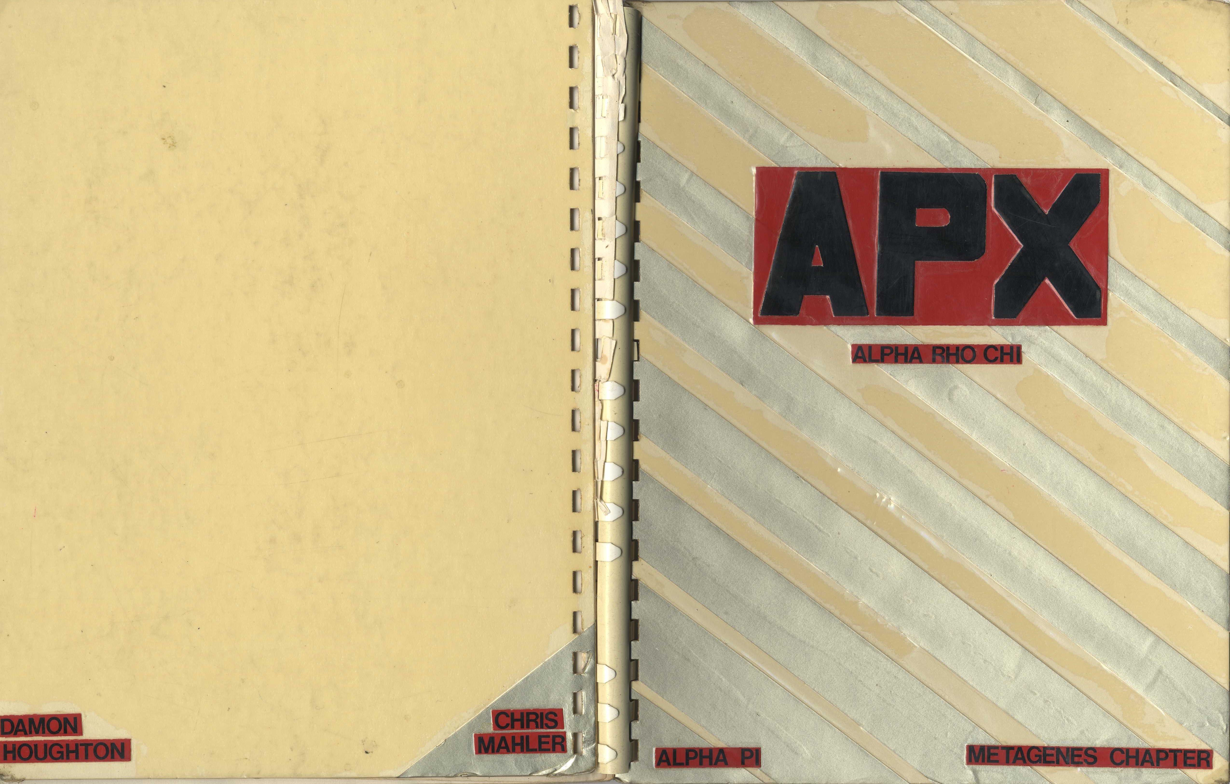 pledgebook-1987-AlphaPi