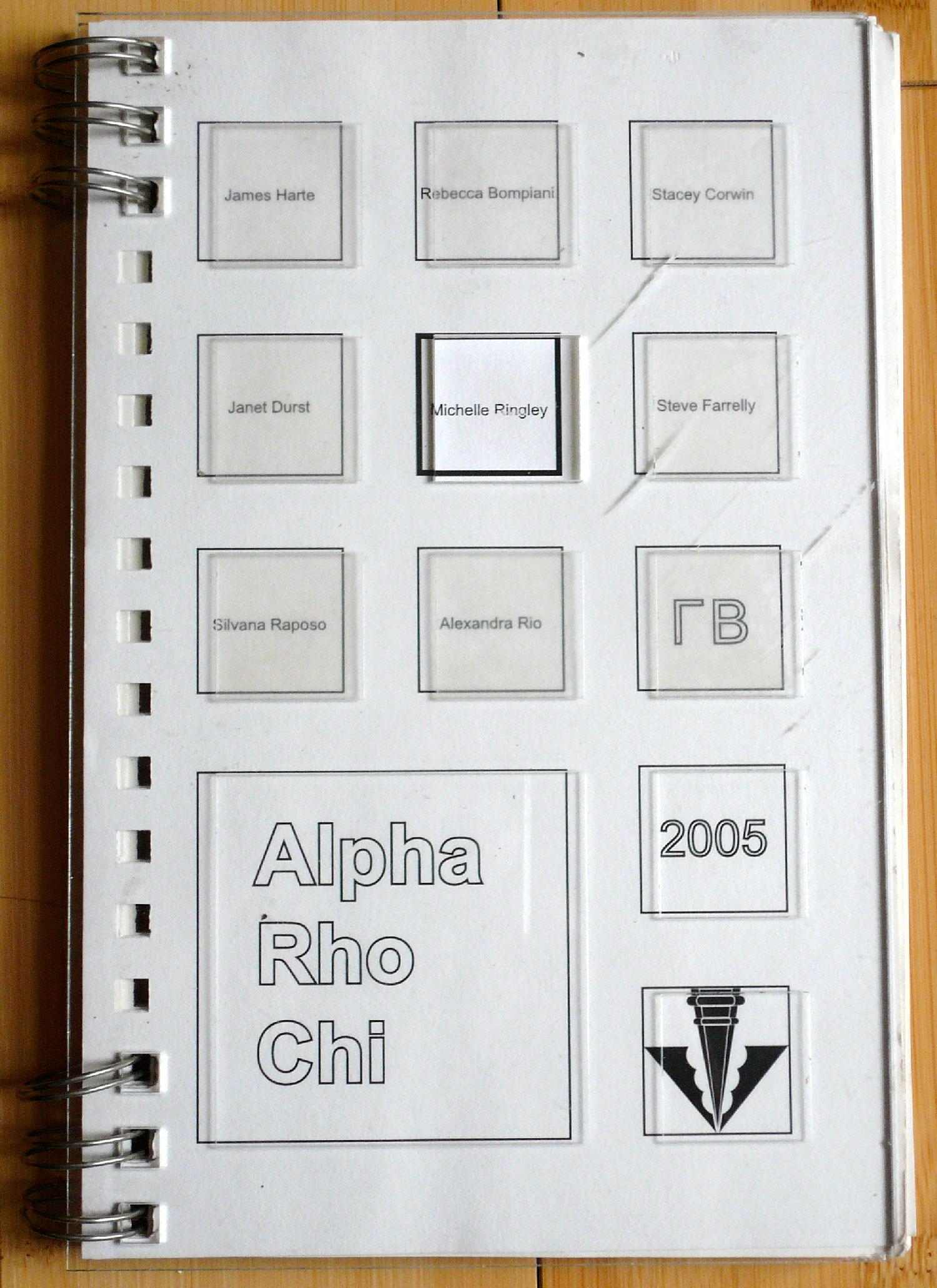 pledgebook-2005-GammaBeta
